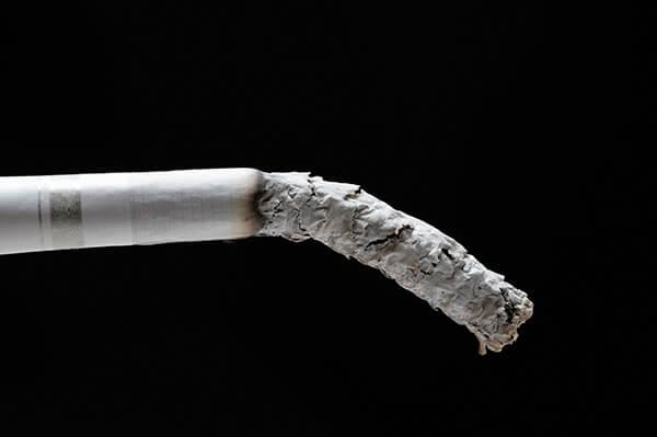 禁煙外来について